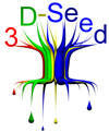 3D-seed